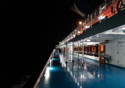 Carnival Cruise 1
