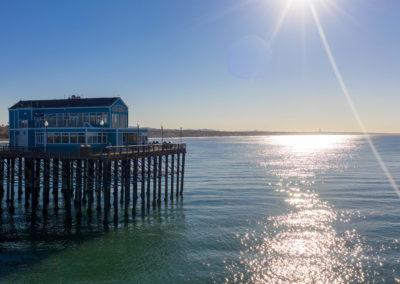 Oceanside Pier 5